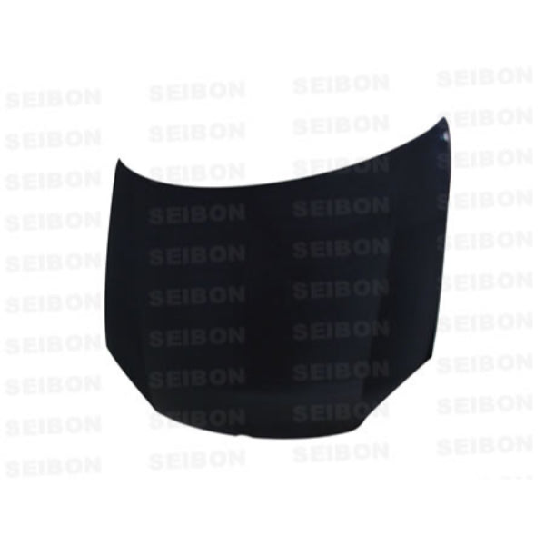 VW Golf Mk5 - Seibon Carbon Fibre Bonnet/Hood
