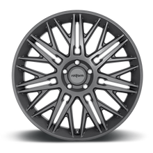 Load image into Gallery viewer, Rotiform JDR 22 Inch Wheel