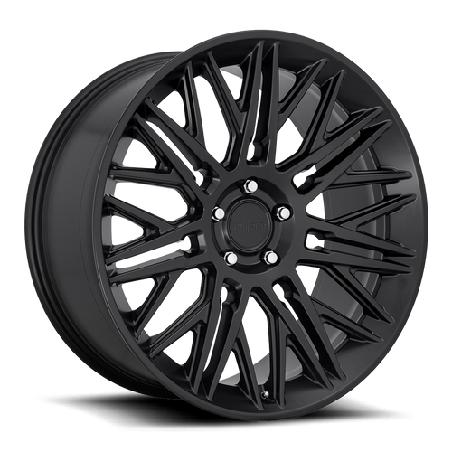 Rotiform JDR 22 Inch Wheel