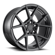 Load image into Gallery viewer, Rotiform KPS 19 Inch Wheel