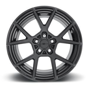 Rotiform KPS 19 Inch Wheel