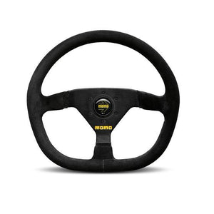 MOMO Model 88 Steering Wheel