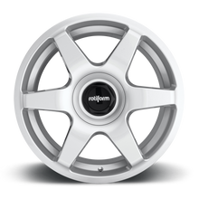 Load image into Gallery viewer, Rotiform SIX - 18 Inch Wheel