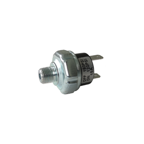 Viair Pressure Switch - 120-150PSI