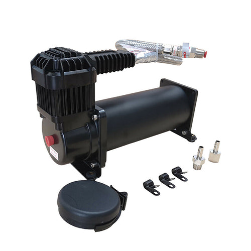 air ride compressor air lift 12vdc 720c