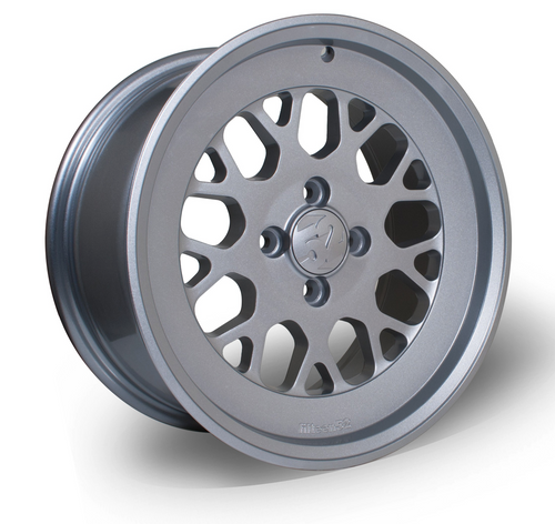 fifteen52 formula tr wheels uk