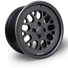 Load image into Gallery viewer, fifteen52 formula tr wheels uk