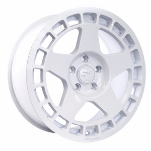 Fifteen52 turbomac kenblock wheels