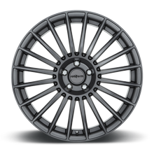 Load image into Gallery viewer, Rotiform BUC 19 Inch Wheel