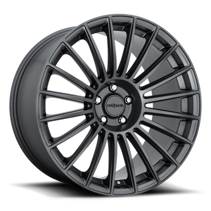 Rotiform BUC 19 Inch Wheel
