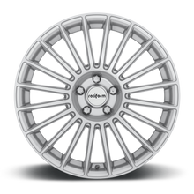 Load image into Gallery viewer, Rotiform BUC 20 Inch Wheel