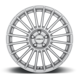 Rotiform BUC 20 Inch Wheel