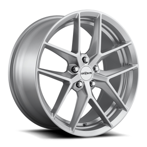 rotiform flg wheels uk