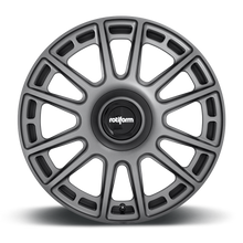 Load image into Gallery viewer, rotiform ozr uk wheels