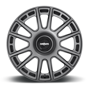 rotiform ozr uk wheels