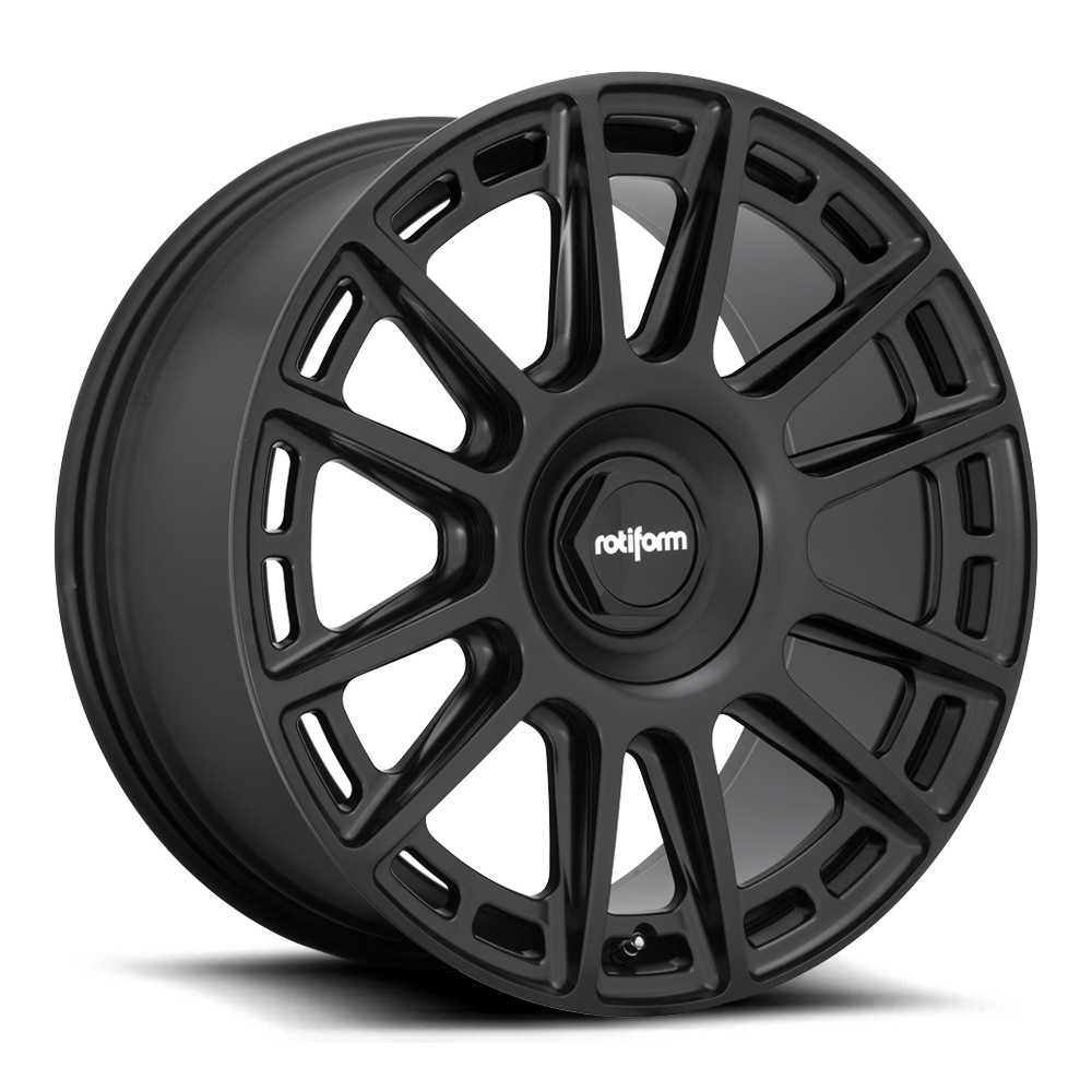 shop now Rotiform ozr wheels