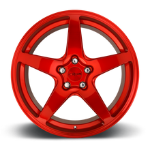 Load image into Gallery viewer, Rotiform WGR Wheels