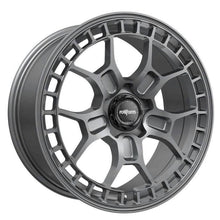 Load image into Gallery viewer, rotiform zmo-m anthracite alloy wheels