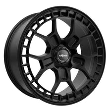 Load image into Gallery viewer, rotiform zmo-m black alloy wheels