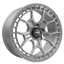 Load image into Gallery viewer, rotiform zmo-m silver alloy wheels
