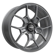 Load image into Gallery viewer, rotiform zmo anthracite alloy wheels