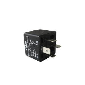 viair compressor relay 40 amp 12v dc