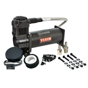 Viair 444c Black Air Compressor
