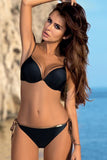 Sexy Bikini Swimwear Swimsuit For Women Beachwear SW1901-2