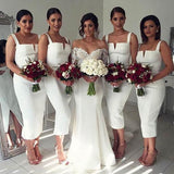 Bridesmaid Dresses UK