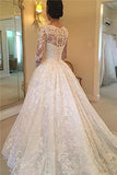 wedding dresses vintage