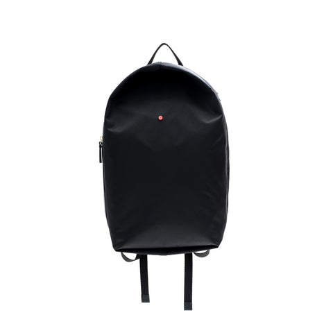 TEDDYFISH 10T/F BACKPACK