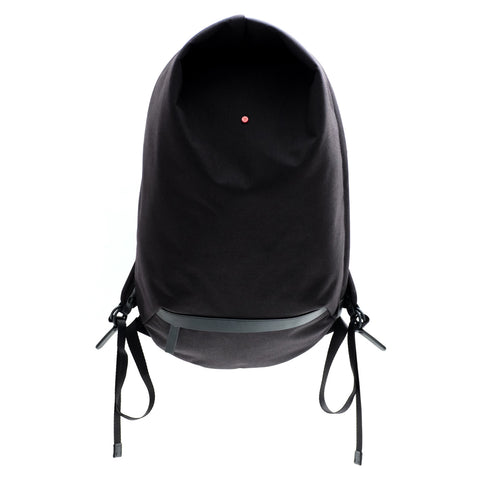TEDDYFISH 14T/F BACKPACK
