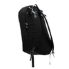 TEDDYFISH 15T/F BACKPACK