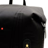 TEDDYFISH 16T/F BACKPACK
