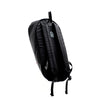 TEDDYFISH 18T/F BACKPACK