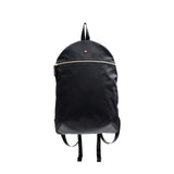 TEDDYFISH 19T/F BACKPACK
