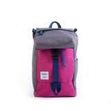 MINI SUTTON KIDS RUCKPACK