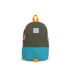 PILI KIDS BACKPACK