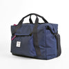 TOBIN DUFFEL BAG