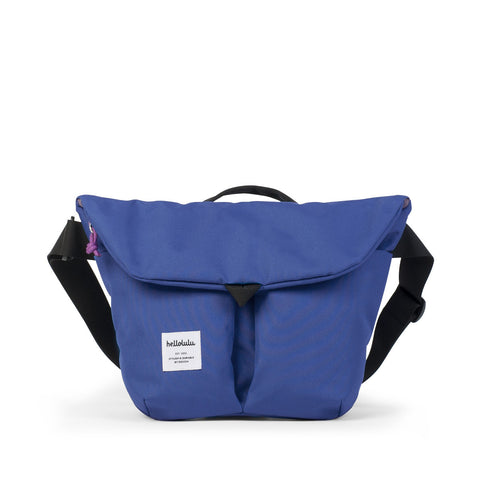 KASEN SHOULDER BAG
