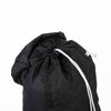 FRAN PACKABLE 25L RUCKPACK