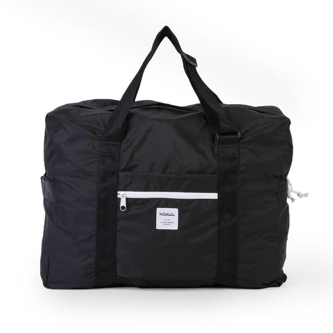 HALI PACKABLE 35L DUFFEL BAG