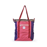 MACON PACKABLE 19L TOTE BAG
