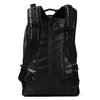NIGHTHAWK CARGO BACKPACK - BLK