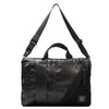 NIGHTHAWK BRIEFCASE II - BLK