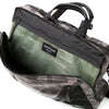NIGHTHAWK BRIEFCASE II - CAMO