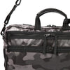 NIGHTHAWK BRIEFCASE - CAMO