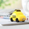 Car 16GB USB Flashdrive-Taxi