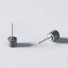 Concrete Earrings Collection