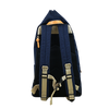TOURER BACKPACK ELEMENT
